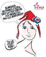 6c1d9532085 PCF 77 - PARTI COMMUNISTE FRANCAIS - FEDERATION DE SEINE-ET-MARNE